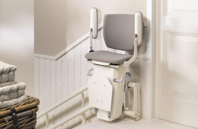 Monte escalier doccasion ou location